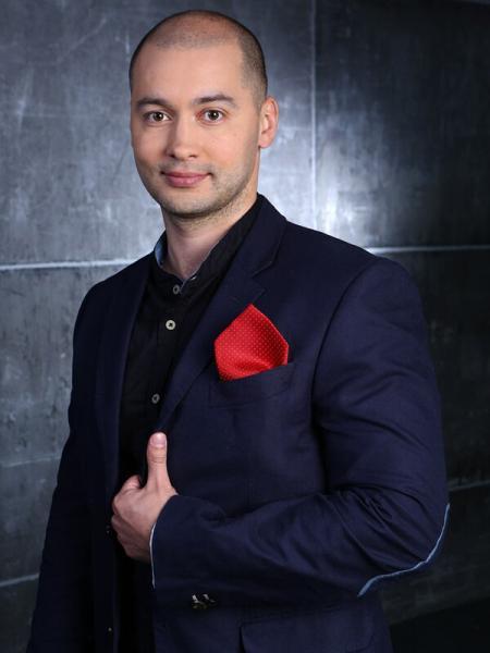 Яббаров разочарован в Черкасове. Иванченко переехали на ССЛ. Оганесян ночует в роддоме