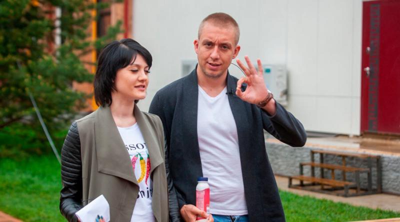 Яббарова не поддерживает мать в конфликте с Голд. Задойнова не та, за кого себя выдает. В семье Иванченко проблемы из-за проекта