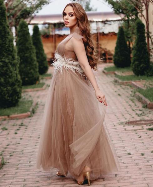 Юлия Ефременкова обнародовала неизвестные факты относительно шоу «Спаси свою любовь»