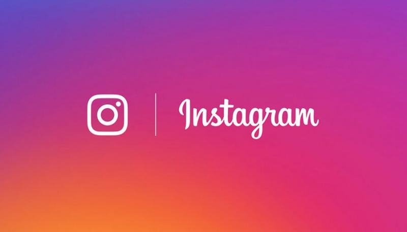 Как монетизировать свой Instagram?