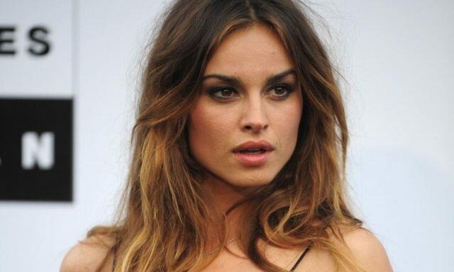 Кто сказал, что польские девушки не красивые?
