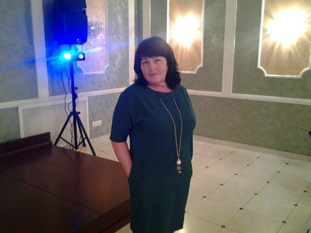 Людмила Яббарова заберет внука с проекта. Дмитренко отстаивает возвращение Венгржановского. Орлова возмущена поведением Монах