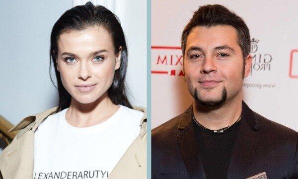 Российские звезды, которые не стали высокомерными из-за популярности