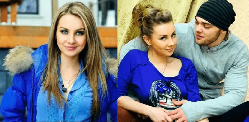 Семь фотографий бывшей участницы Дома-2 Екатерины Крутилиной в 2020 году