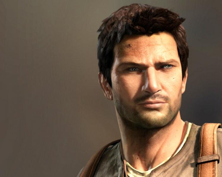 Взгляд девушки-геймера: 10 самых привлекательных мужских персонажей в видеоиграх