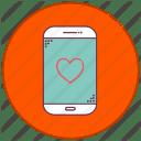 За Что Вас Могут Забанить В Инстаграм: 6 Основных Причин