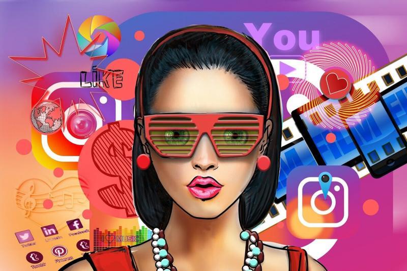 5 сервисов и приложений для Instagram-продвижения