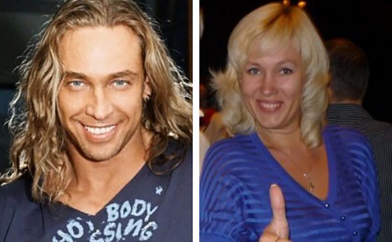 «А могло быть по-другому»: первая жена Киркорова, Павлиашвили и Тарзана: как они выглядят и сейчас живут?