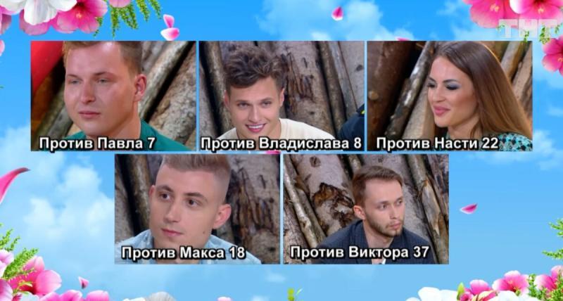 Дом-2. Новости 04.08.2020