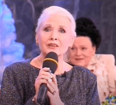 Если ты талантливая, то это еще ничего не значит: как Сенчина и Толкунова подражали великой Марии Пахоменко.
