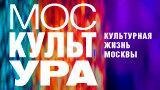 """Филипп Киркоров и DAVA представили """"Ролекс"""" на руке"""
