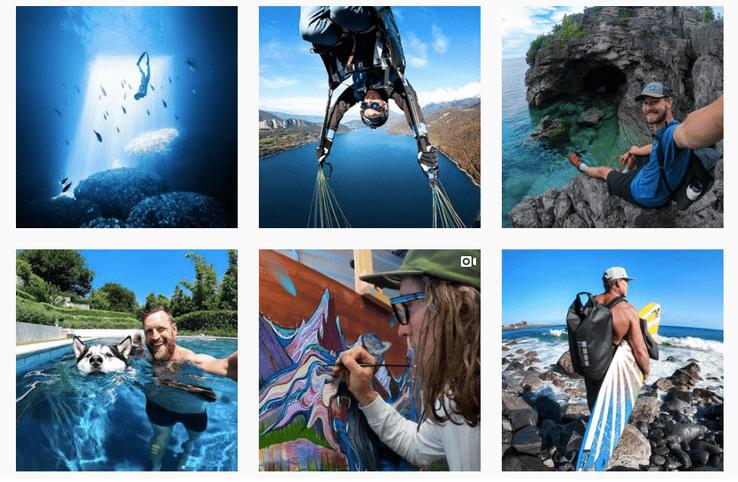 Хотите зарабатывать в Instagram через 3 месяца? Освойте профессию Instagram-маркетолога с нуля