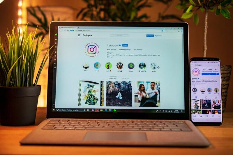 Instagram-аккаунт: 5 сервисов для эффективного продвижения