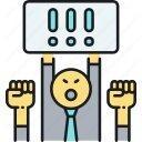 Как Монетизировать Аккаунт В Инстаграм: 4 Основных Способа