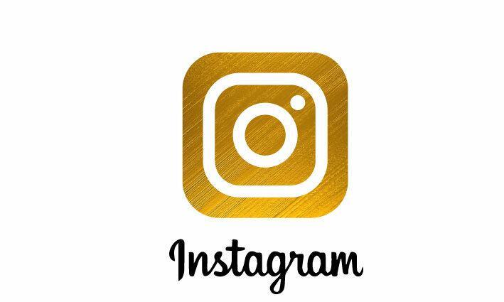 Как монетизировать свой инстаграм-профиль и какие сервисы помогут в этом даже если у вас всего 100 подписчиков