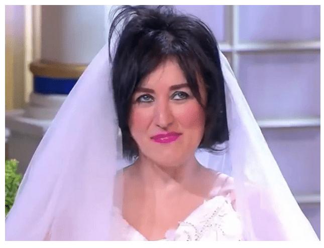 Новый пранк Харламова на «Давай поженимся» собрал кучу лайков в сети