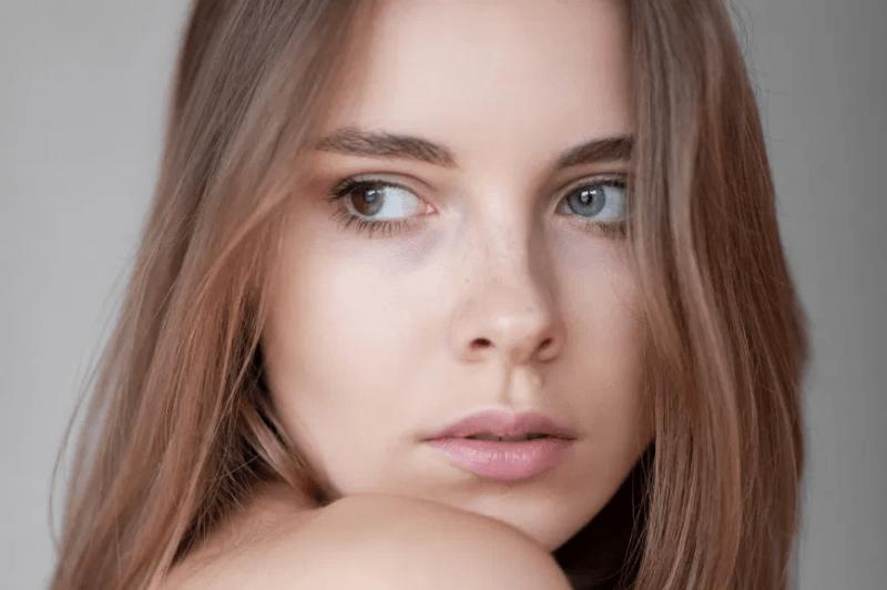 10 фото, доказывающих, что гетерохромия — это красиво