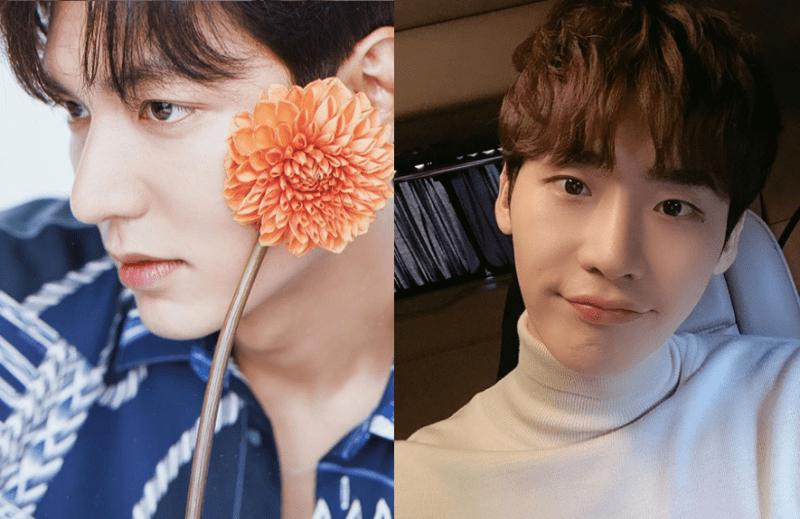 15 корейских знаменитостей, у которых больше всего подписчиков в Инстаграме