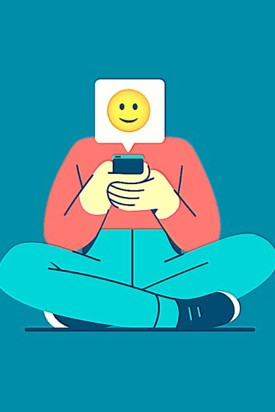 5 действий, которые вернут вас в ленту Инстаграм