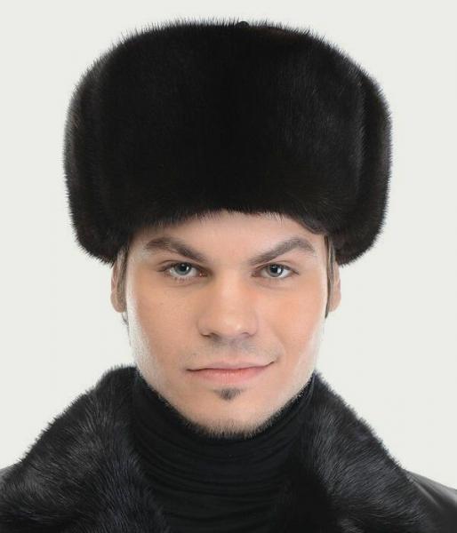 5 моделей мужских шапок, которые раздражают женщин