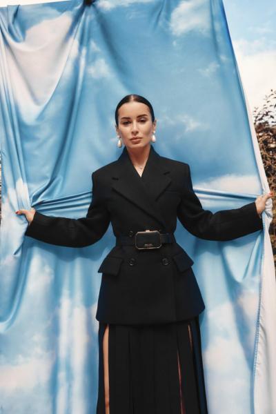 Glamour Influencers Awards 2020: все победители премии
