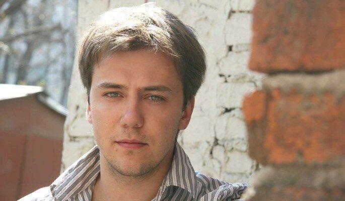 Жидков рассказал о романе с Семеновой: Такие женщины попадаются очень редко