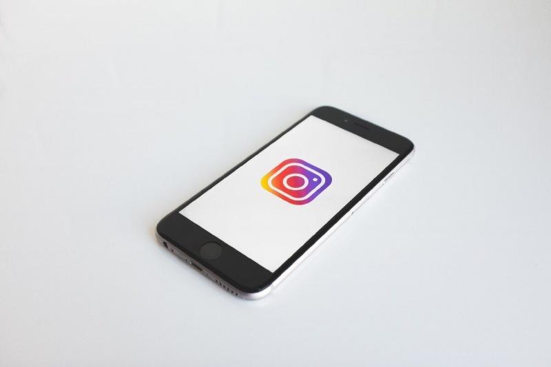 6 полезных инструментов для опытных пользователей Instagram