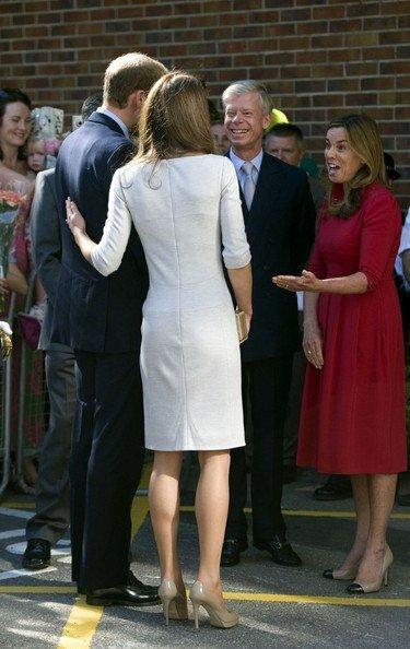 Безусловная любовь💖: самая большая подборка объятий,прикосновений и поцелуев принца Уильяма и Кейт Миддлтон👩❤️👨