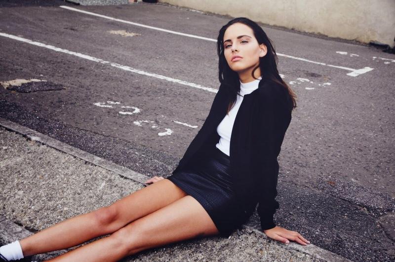 Девушки, которые перевернули представление о красоте: модели с необычной внешностью