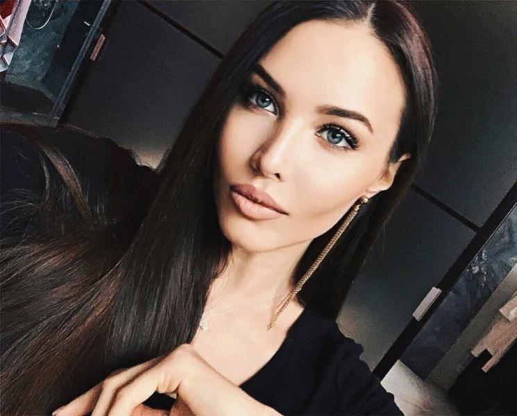 «Миллионеры»: топ-10 российских знаменитостей до 30 лет, которые нереально богаты