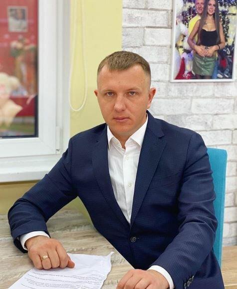 """Новости """"Дом-2"""" на 23.10.2020г."""