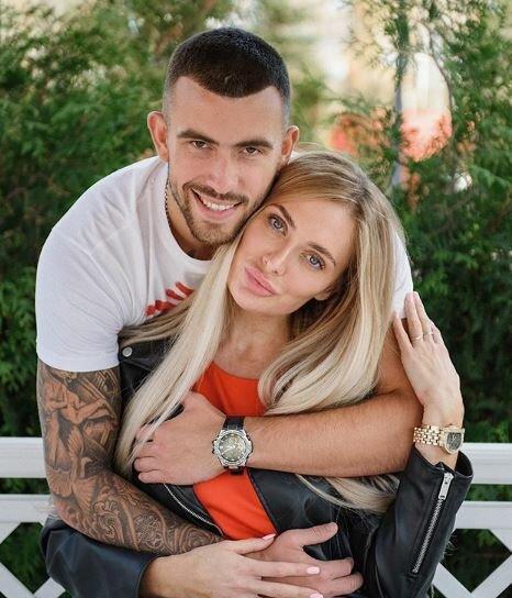 """Новости """"Дом-2"""" на 24.10.2020г."""