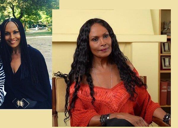 Обворожительной Пятнице из «Синьор Робинзон» 69 лет. Как сейчас выглядит и чем живет актриса Зеуди Арая