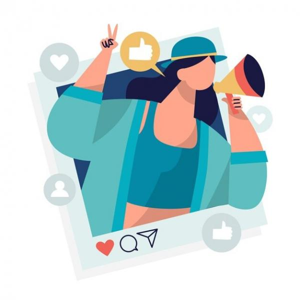 15 Причин, Почему Подписчики Отписываются От Вашего Профиля в Instagram