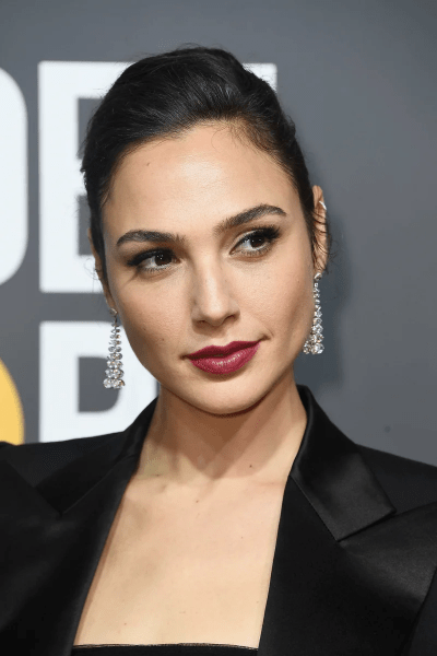 30 красивейших женщин мира