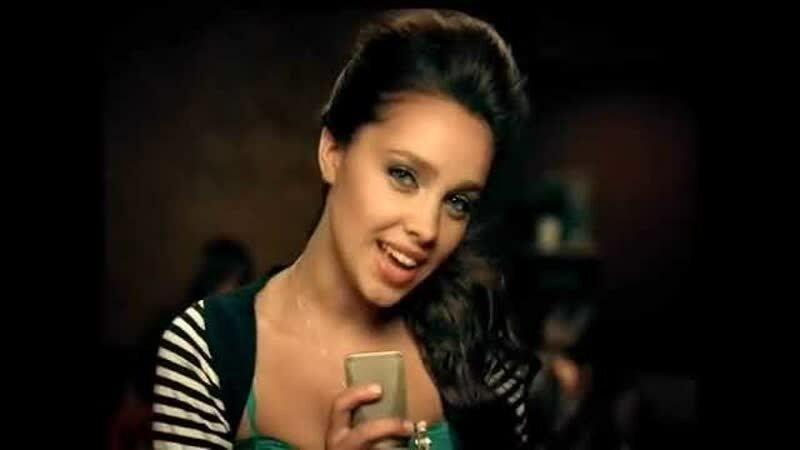 Было — стало: как сейчас выглядят популярные в начале 2000-х российские певицы