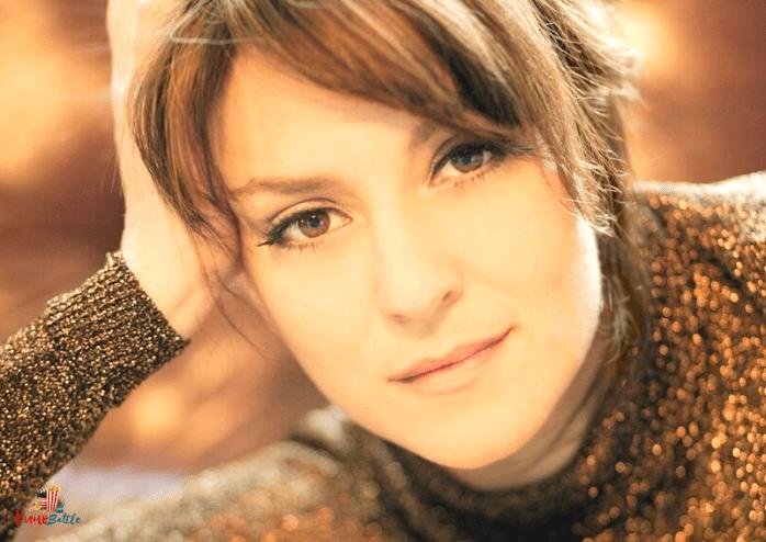 Hallo deutscher! ТОП-9 самых красивых актрис из Германии