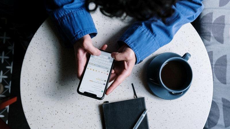 Как монетизировать блогера в Инстаграм: пошаговый план