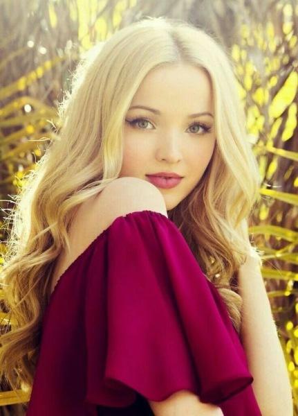 Красивые девушки - нравятся всем? Что такое красота?