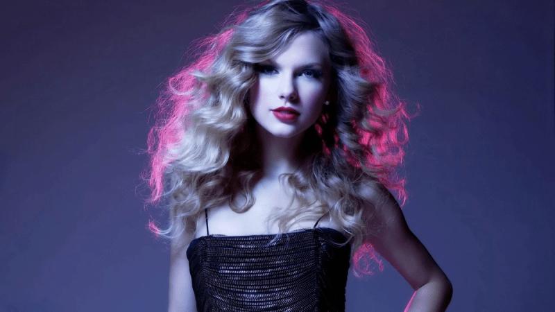 Топ-10 самых красивых девушек в мире Инстаграм