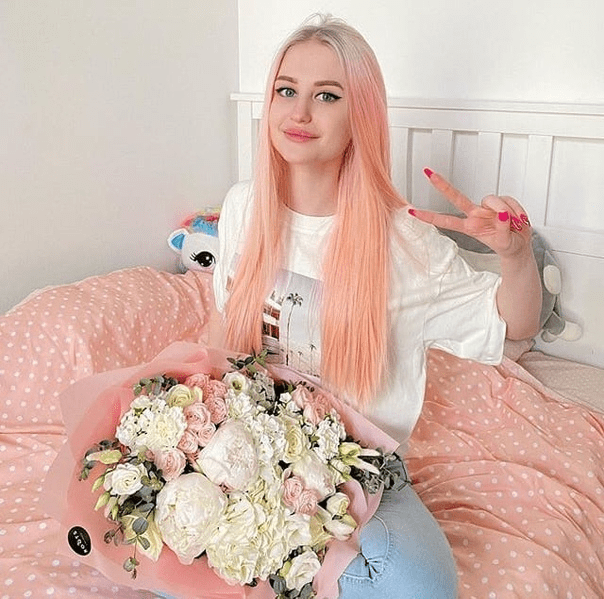 7 самых красивых блогеров ТикТока. Публикуем рейтинг-2020