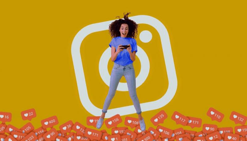 Instagram уже отсталая соцсеть, разбираем почему