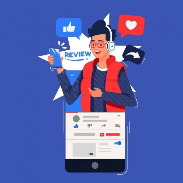 Как стать блогером в Инстаграм?