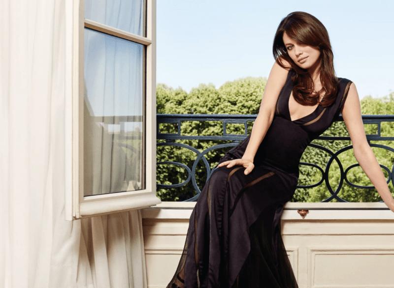 Рейтинг: 20 самых красивых женщин мира