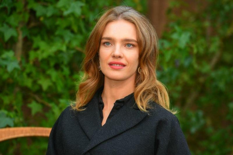 """""""Российские красавицы"""": Топ самых обаятельных женщин по мнению иностранных сайтов."""