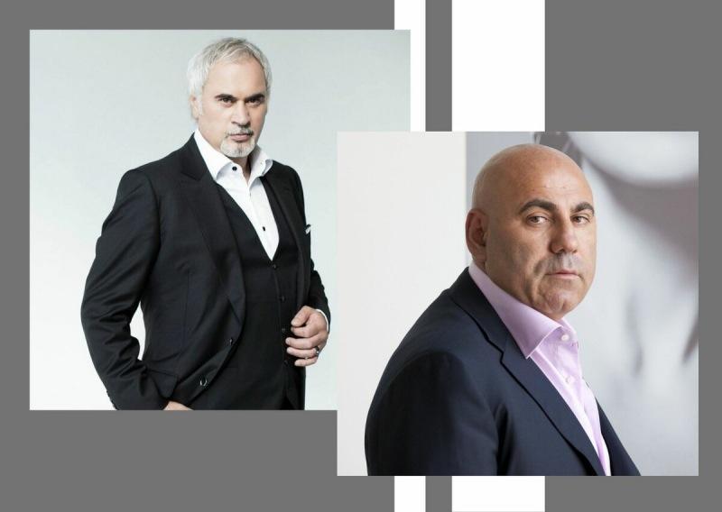 Шоу-бизнес на коленях. Меладзе, Пригожин и Лолита вступились за индустрию