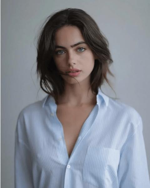 15 женщин с самыми красивыми лицами в мире. Новый рейтинг 2020 года