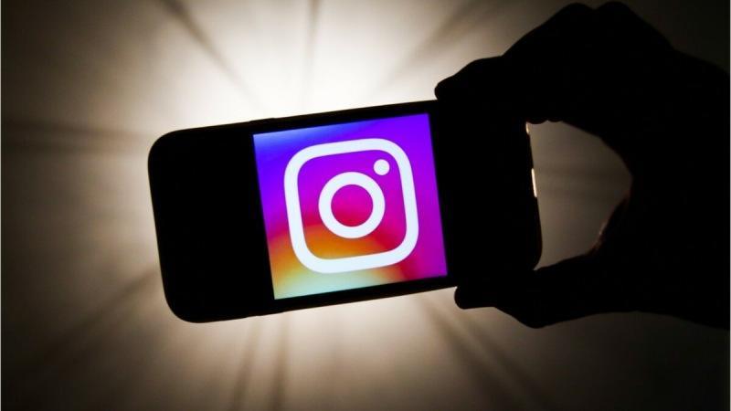 Как правильно вести свой аккаунт в Instagram