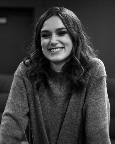 Одногодки: какая звездная актриса красавица родилась в один год с вами? (часть 2)