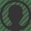 Причина Проблем В Инстаграм — Теневой Бан